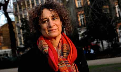 Cath Clarke On Maysoon Pachachi S Baghdad Film Schools Film The Guardian