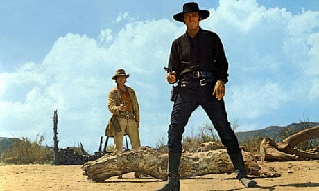 once upon a time in the west soundtrack download free