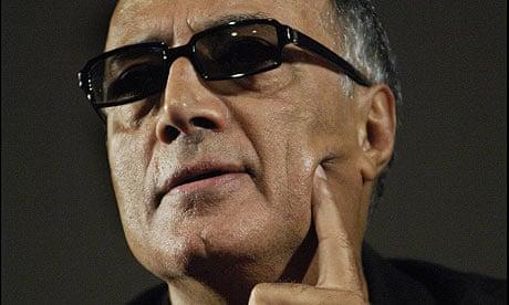 Abbas-Kiarostami-001.jpg (460×276)