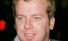 McG, director of Terminator Salvation