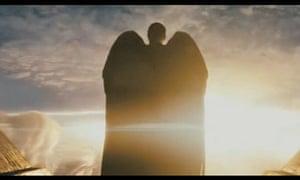 Legion - Angel
