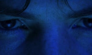 Avatar: eyes