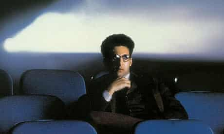 John Turturro in Barton Fink (1991)
