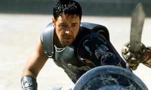 Russell crowe cinderella man workout - photo#47