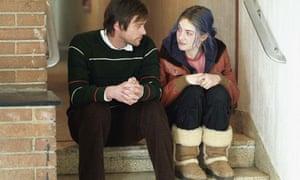 Eternal Sunshine Of The Spotless Mind No 8 Best Romantic Film Of