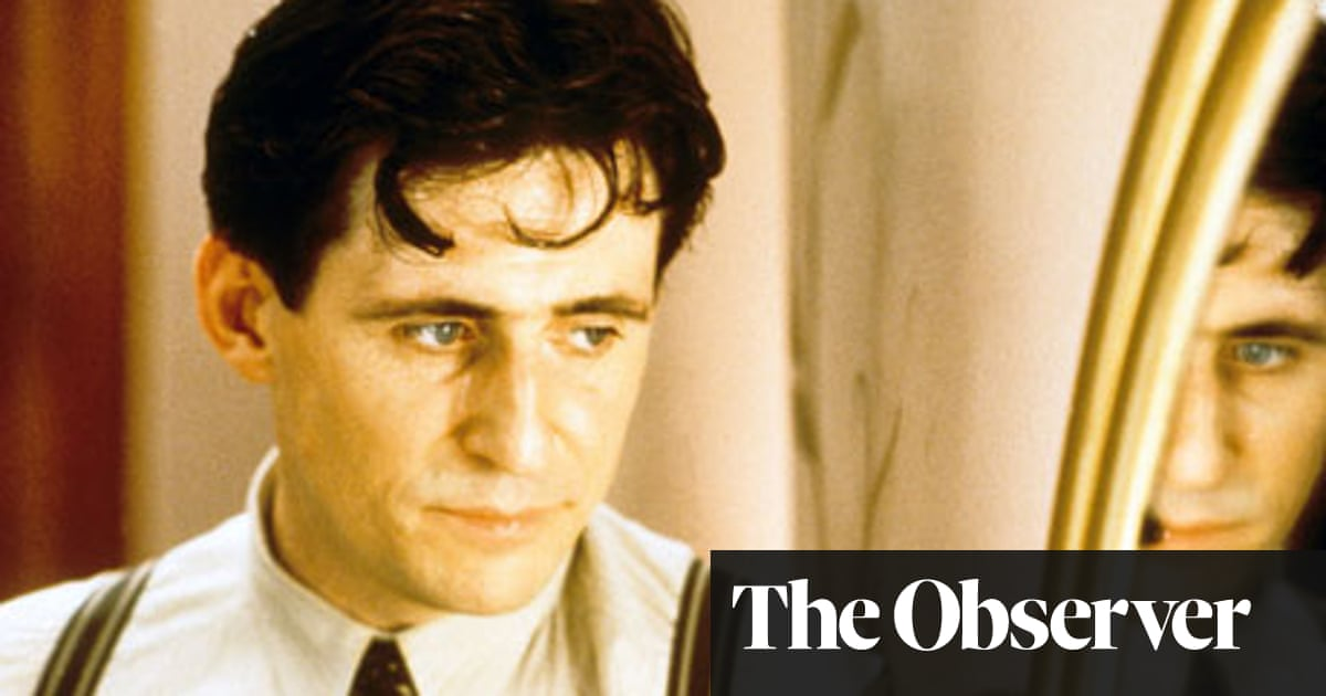 Miller's Crossing: No 24 best crime film of all time   Film   The