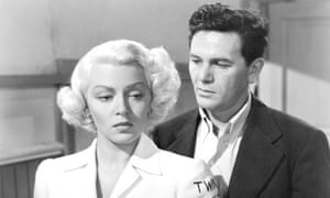 Image result for postman always rings twice