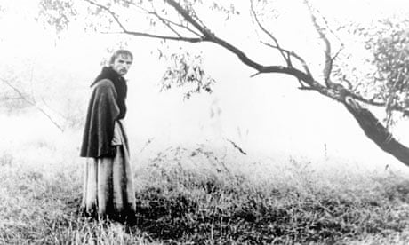 Top 10 arthouse movies | Film | The Guardian