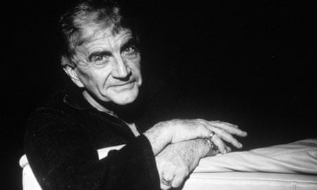 Addio a Blake Edwards