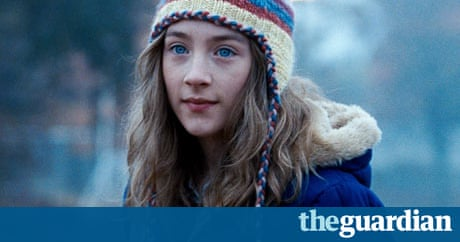 the lovely bones film review film the guardian