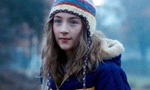 the lovely bones film review film the guardian the lovely bones