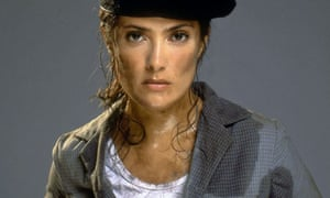 reel history in the time of the butterflies feisty but it doesn  salma hayek in in the time of the butterflies