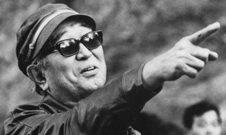 akira kurosawa star warsakira kurosawa movies, akira kurosawa dreams, akira kurosawa ran, akira kurosawa quotes, akira kurosawa star wars, akira kurosawa best films, akira kurosawa rashomon, akira kurosawa seven samurai, akira kurosawa macbeth, akira kurosawa collection, akira kurosawa ikiru, akira kurosawa imdb, akira kurosawa biography, akira kurosawa filmography, akira kurosawa kagemusha, akira kurosawa netflix, akira kurosawa painting, akira kurosawa shakespeare, akira kurosawa trilogy