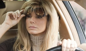 film review the blind side film the guardian bs 14955 sandra bullock the blonde side