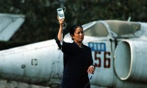 '24 City', (Aka Er Shi Si Cheng Ji) Film - 2008