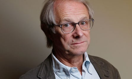 Ken Loach, in Cannes 2010 competition with Route Irish