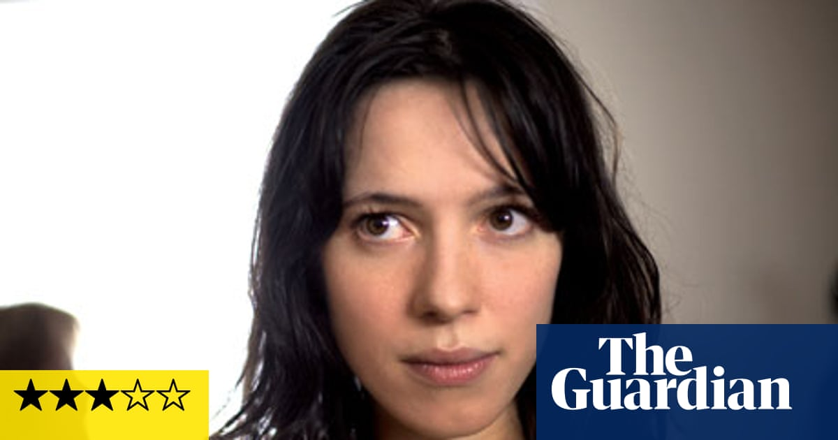 Film review: Please Give | Film | The Guardian