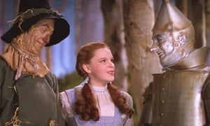 The Wizard Of Oz 71 Facts For The Films 71st Birthday Catherine