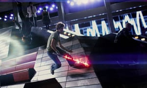 scott pilgrim vs the world mp4 movie download