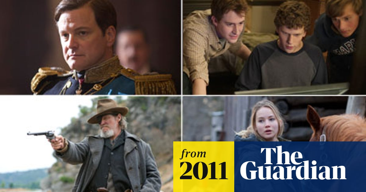 Oscar nominations 2011: the full list | Film | The Guardian