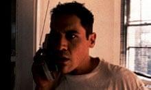 Jon favreau in SWINGERS (1996)