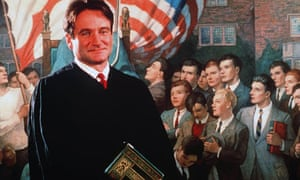 dead poets society full movie download with english subtitles
