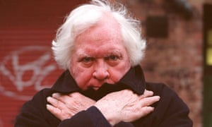 Ken Russell: a career in clips