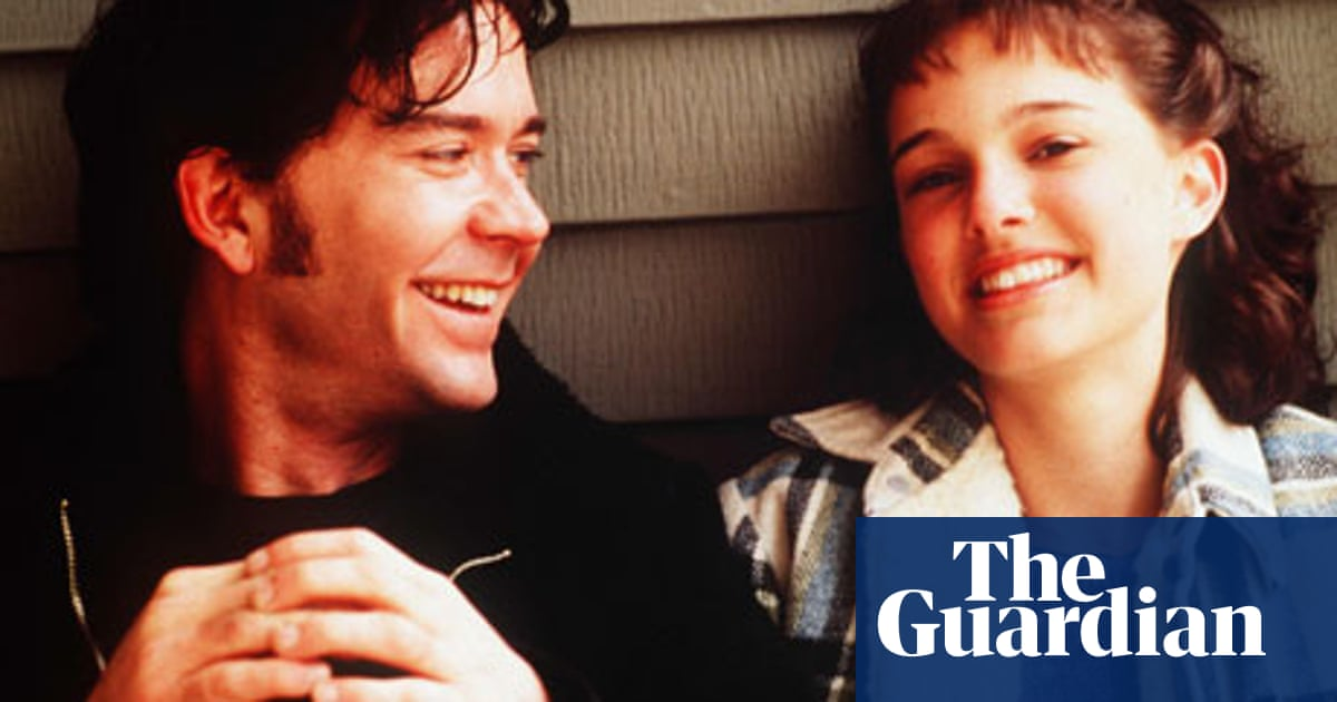 My favourite film: Beautiful Girls | Film | The Guardian