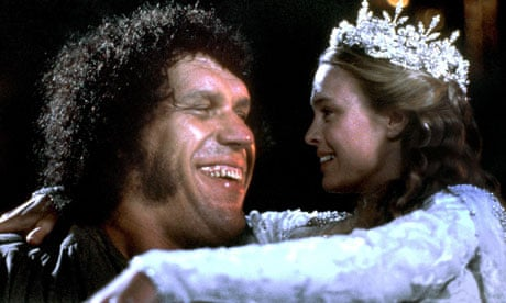 my favourite film the princess bride film the guardian