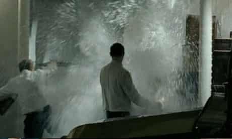 Titanic 3D 6