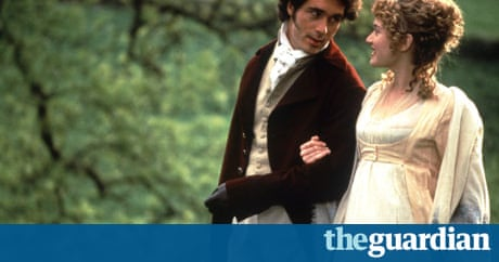 my favourite film sense and sensibility film the guardian