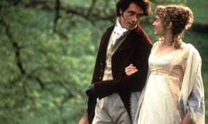 my favourite film sense and sensibility film the guardian sense and sensibility