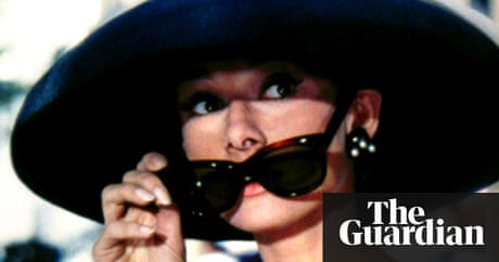 My favourite film breakfast at tiffanys film the guardian malvernweather Gallery