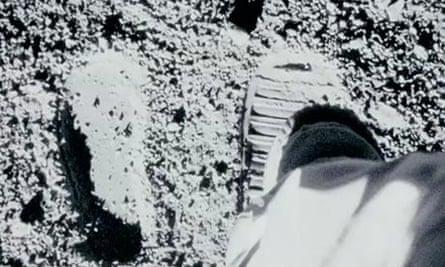 Apollo 18 5