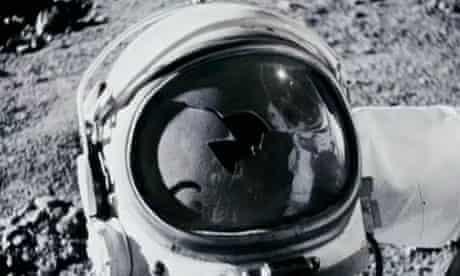 Alien apollo scene 18 Apollo 18