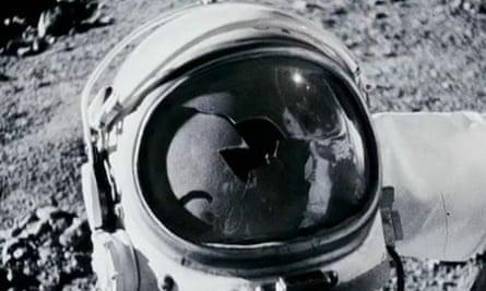 Apollo 18 6