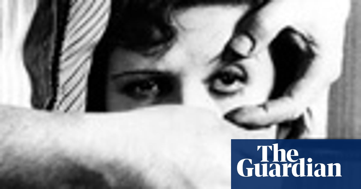 A short history of Spanish cinema | Film | The Guardian