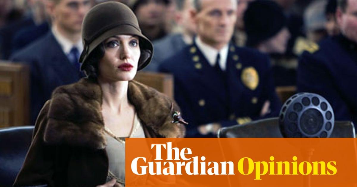 I swear movie anachronisms are on the mega-increase | Film