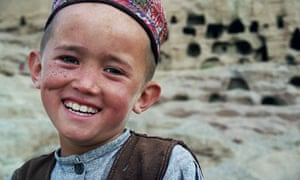 The Boy Mir Coming Of Age In Afghanistan Film The
