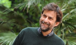 Nanni Moretti will bring his pedigree to bear on judging this year's crop of films at Cannes.