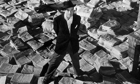 Image result for citizen kane