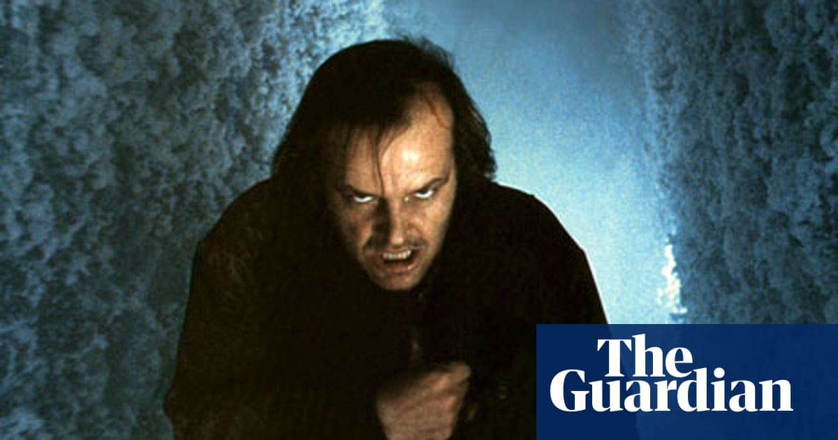 Top 10 horror movies | Film | The Guardian