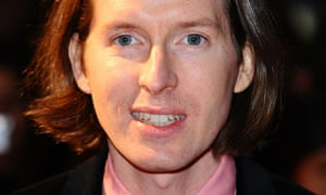 Wes Anderson's Moonrise Kingdom to open Cannes