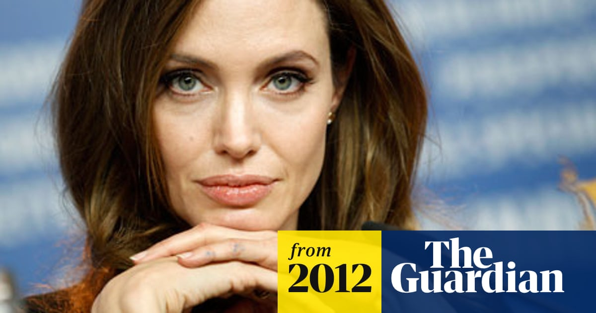 Angelina Jolie S Daughter To Join Her In Disney S Maleficent