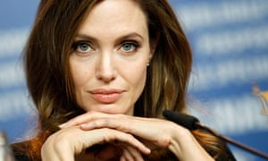Disney is set to give Angelina Jolie's four-year-old daughter her acting break in Maleficent.