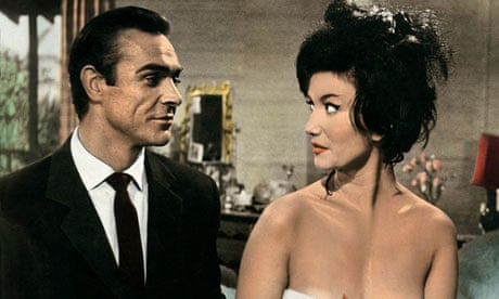 dr no 1962 full movie download