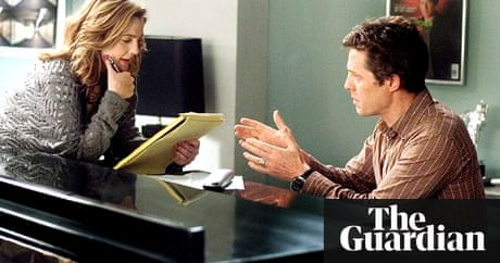 Why I Love … Adam Schlesinger's movie pop songs | Film | The Guardian