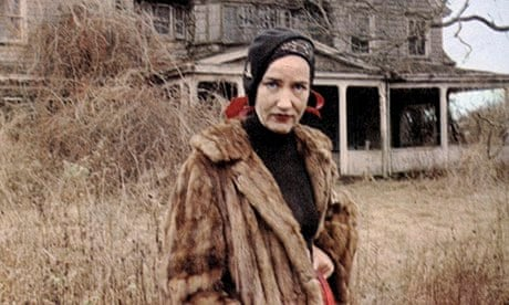 Top 10 documentaries | Film | The Guardian