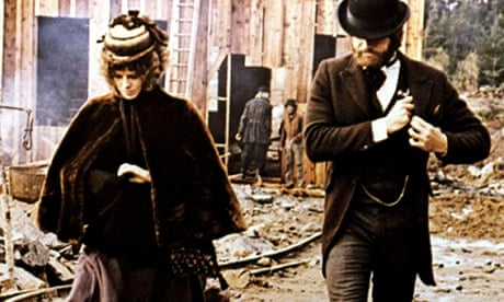 McCabe-and-Mrs-Miller-008.jpg (620×372)