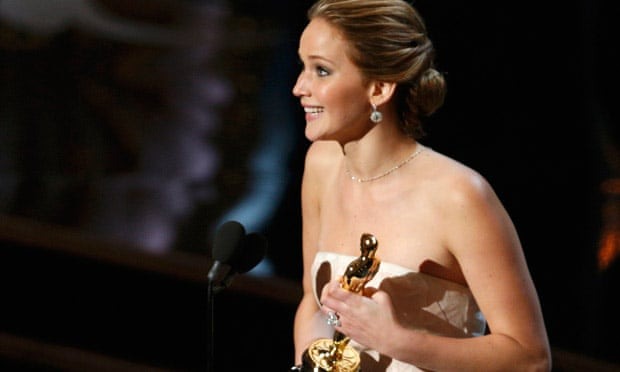 Oscars 2013 awards ceremony as it happened film the for Oscar awards winning movies